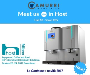 HOST 2017 LINEA HO.RE.CA (1)